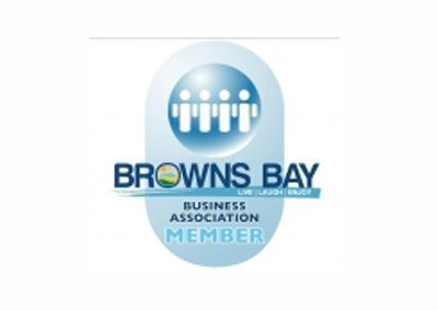 Browns Bay Business Association